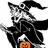 Wiedźma31's avatar