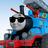 AGuyWhoIsAFan's avatar