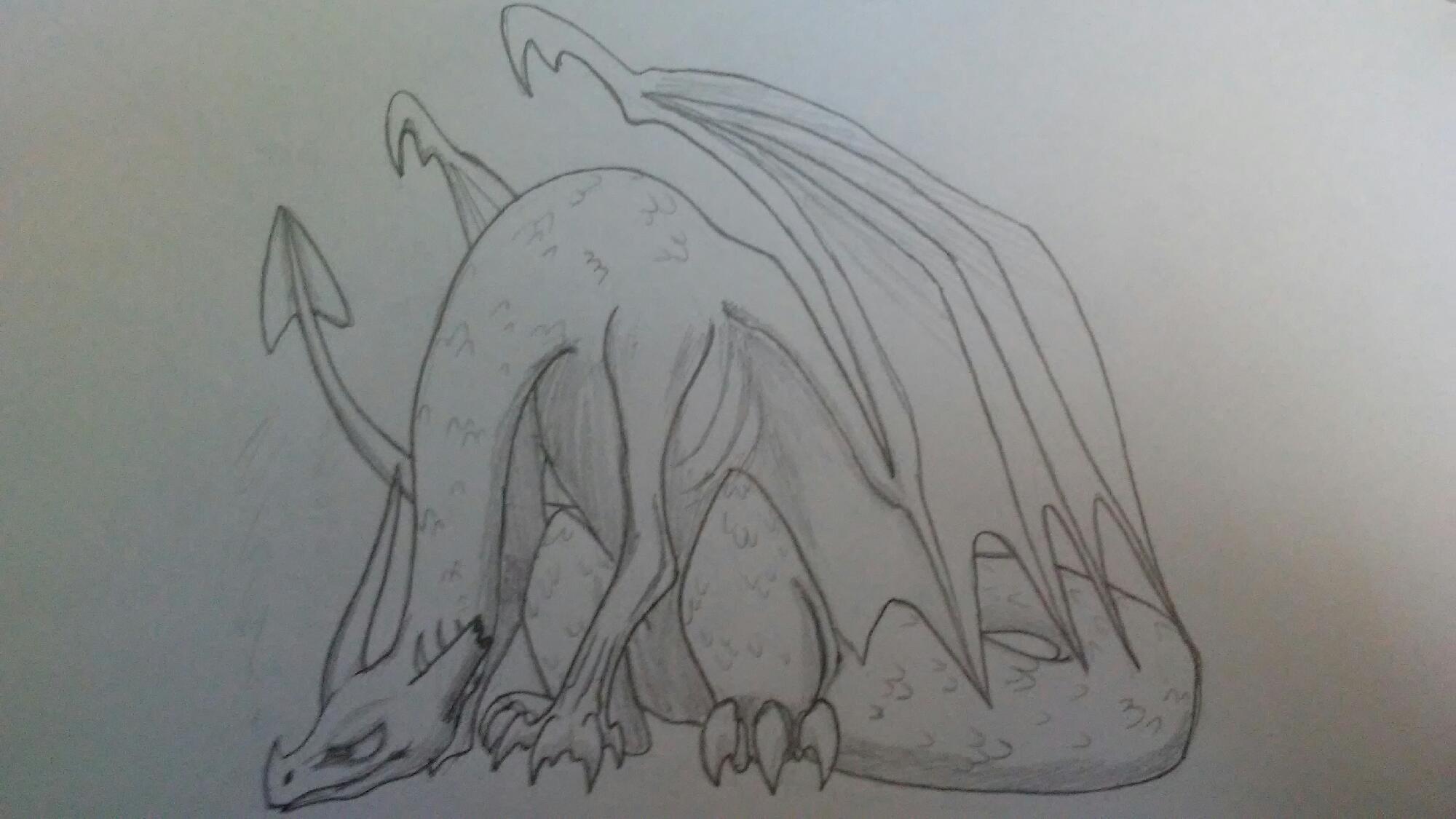 Oakwise (Character-Flameborn)