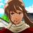 RyanAddict's avatar