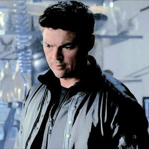 Doctor-leonard-mccoy's avatar