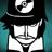 BBoxer's avatar