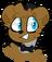 KingSmoke999's avatar