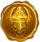 Gold-PvP-Badge.png