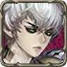 First Impact Greed Icon