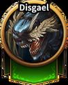 Disgael-raid-icon.png