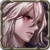 Overlord Ban Icon.png