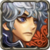 Overlord Kaihen Icon.png