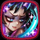 First Impact Envy char