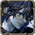 Exalted Pride Icon.png