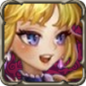 First Impact Leah Icon