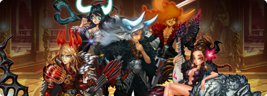 Draco banner.png