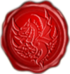 PvE-Badge.png