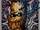 Misty Ginkgo Tree