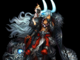 Exalted Blazeater/Gallery