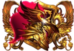 First Impact Emblem.png