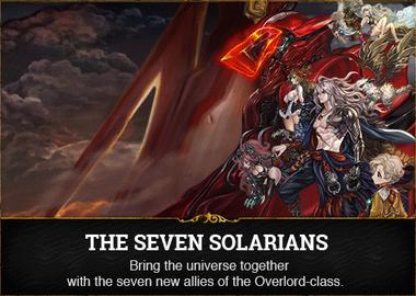 Seven Solarians thumb.png