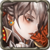 Overlord Claye Ethel Icon.png