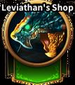 Leviathan-raid-icon.png