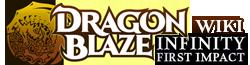 Dragon Blaze Wiki