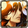Exalted Firstcrown Icon.png