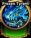Frozen-tyrant-raid-icon.png