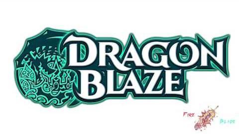 Battle_Dungeon_2_-_Dragon_Blaze_Music_Extended-0