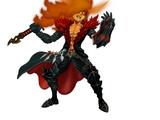 Draco Deathcrown