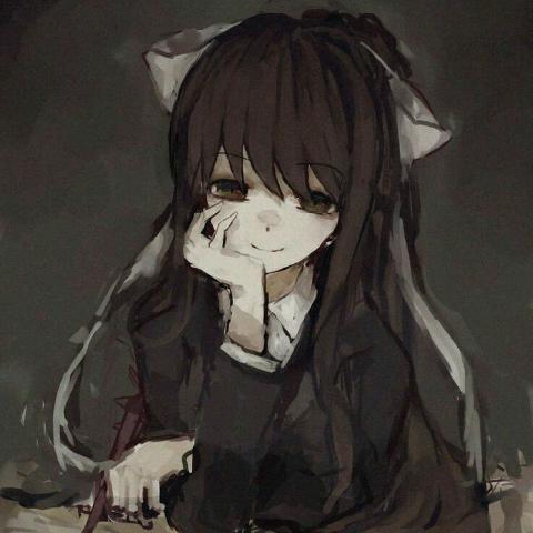 Sunny300000's avatar