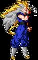 Goku super saiyan 8 by chronofz ddkj87i-fullview
