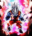 Goku ssj10 by majingokuable ddvkwm1-fullview