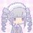 SeifukuGirls's avatar