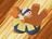 Hariyama Rose's avatar