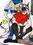 XXBaby A.Xx's avatar