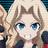 Aexhell's avatar