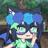 CatsukiAJ's avatar