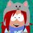 ModestNeko's avatar