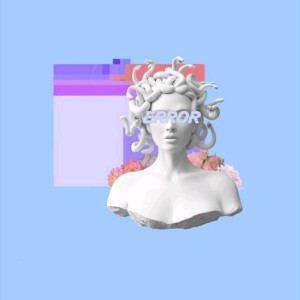 Alien Girl -w-'s avatar