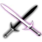 LVXI's avatar