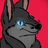 FoxtraTheVixen's avatar