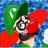 Kirby.needs.love's avatar