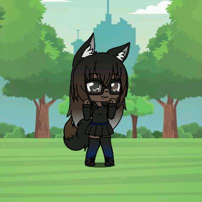 Lunachan346's avatar