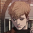 TomuraTodoroki's avatar