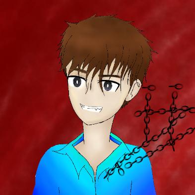 Just a boy who love aot's avatar