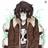 FangirlForevernEver's avatar