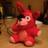 Niko125's avatar