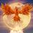 PhoenixMoon641's avatar