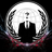Кирич1204's avatar