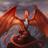 Nikrou's avatar