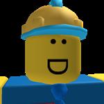 PyxronRecovery's avatar